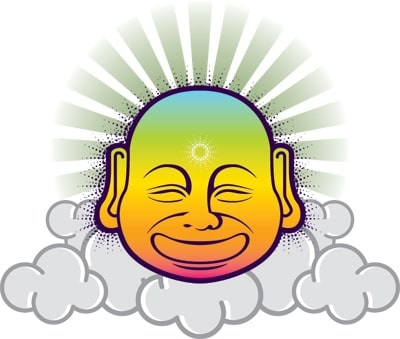 lumen-buddha-contact